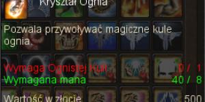 Magia – Risen