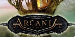 Pre order Arcania: A Gothic Tale i nieoficjalna data premiery