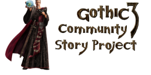 Community Story Project – pytania i odpowiedzi