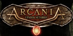 Arcania: Upadek Setarrif – recenzja