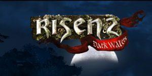 RISEN 2: DARK WATERS Z POLSKIM DUBBINGIEM!