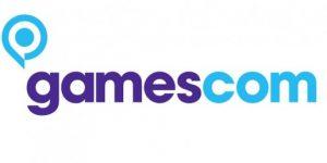 Gamescom, Opinie Risen 3, prezentacja frakcji