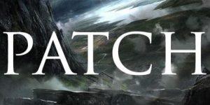 Pierwszy patch do Risen 3