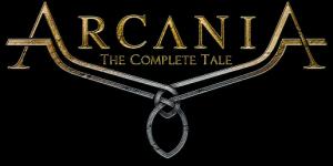 AKTUALIZACJA ArcaniA The Complete Tale na PS4?