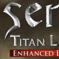 Risen 3: Władcy Tytanów na PS4