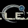ELEX nowa gra Piranha Bytes i Nordic Games