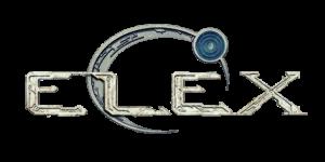 ELEX 2 potwierdzony?