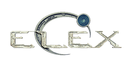 logo_elex.png