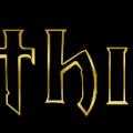 Logo Gothic DX11