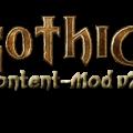 Content Mod 2.6.3 w końcu po polsku!