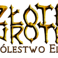 Złote Wrota II: Królestwo Elei Zwiastun