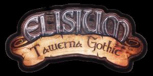 Elisium – Nowy serwer w Gothic 2 Online