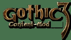 G3 Content mod