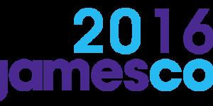 Gamescom – Gameplay z ELEX'a