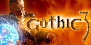 10 lat Gothic 3