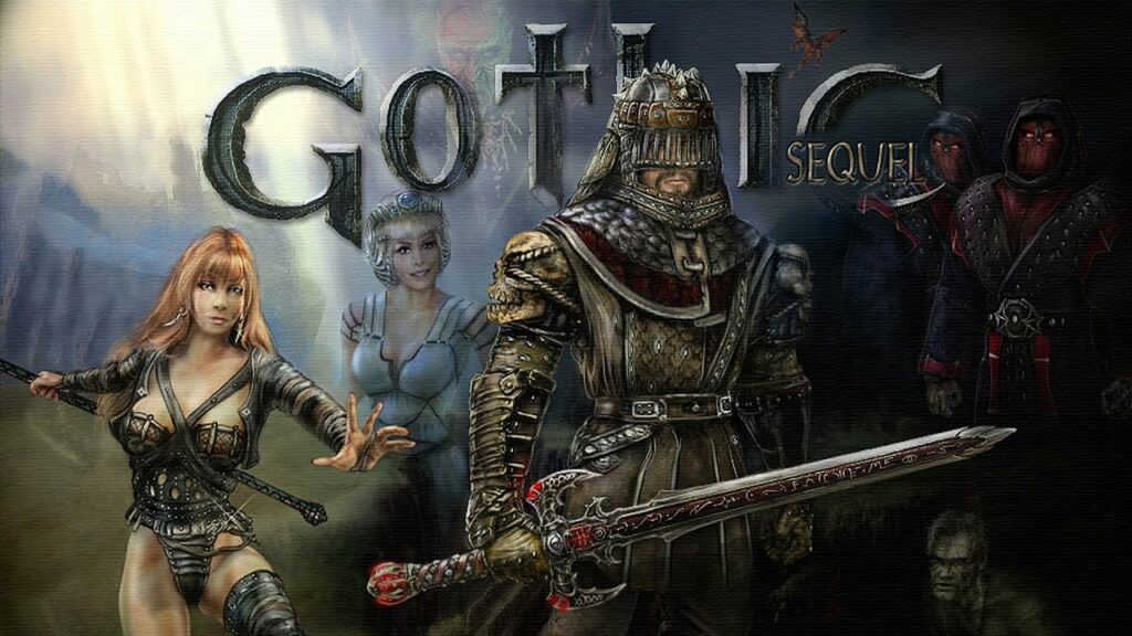 Gothic_Sequel-1024x576.jpg