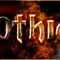 Gothic 1/2 na Windows 10, 8, 7