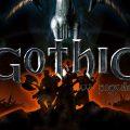Gothic… w pigułce. Historia serii Gothic w jednym miejscu.