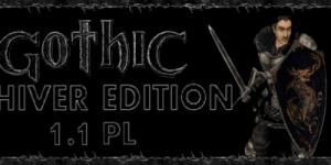 Logo L'Hiver Edition 1.1 PL