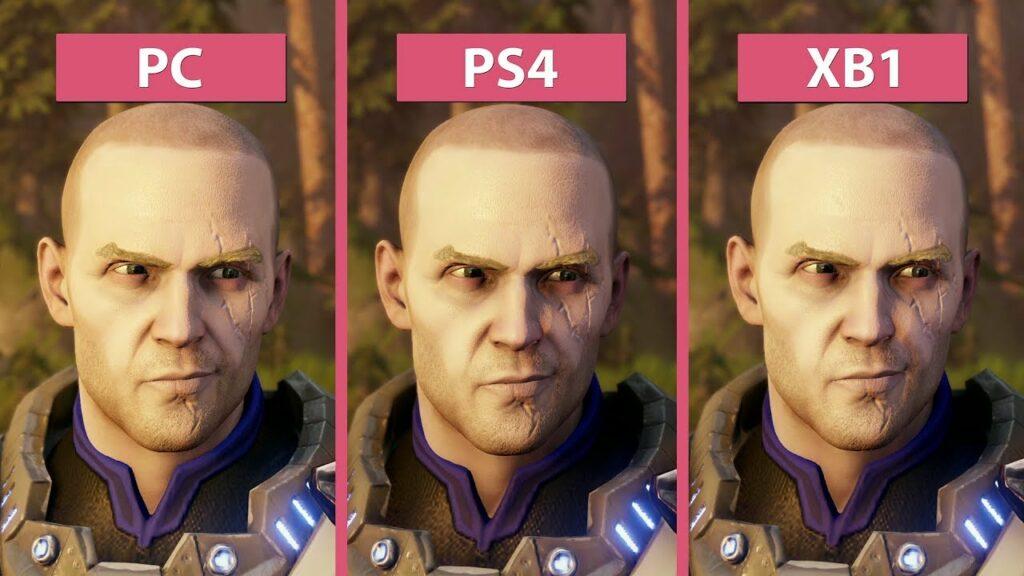 ELEX-%E2%80%93-PC-vs.-PS4-vs.-Xbox-One-1