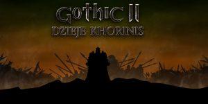 Co się dzieje z Dziejami Khorinis?