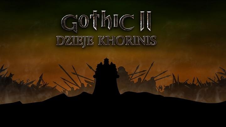 dzieje-khorinis-logo2.jpg