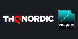 Piranha Bytes kupione przez THQ Nordic