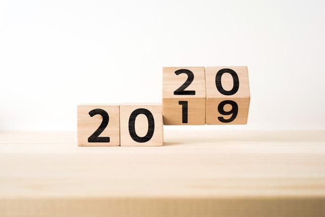 2019-2020.jpg