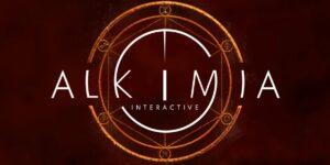 Alkimia Interactive odpowiedzialna za Gothic Remake