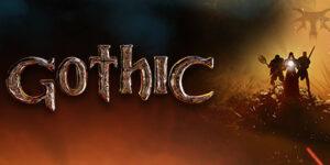 Gothic Remake z polskim dubbingiem